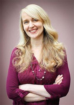 Dr. Angila Jaeggli, naturopathic doctor, Sage, Edmonds, WA