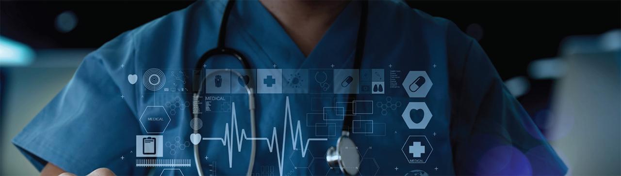 primary care, natural medicine, edmonds, wa