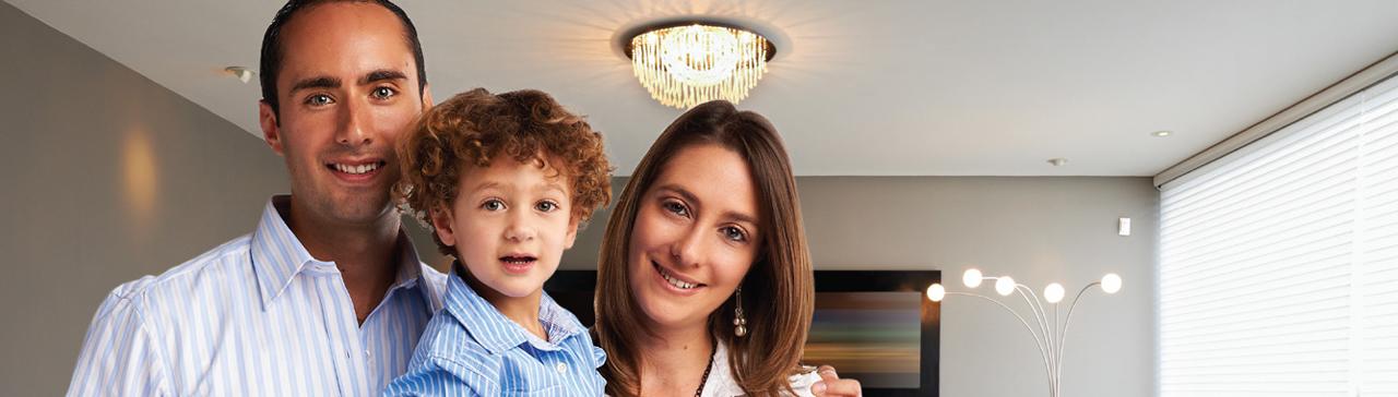 family care, naturopath, edmonds, wa
