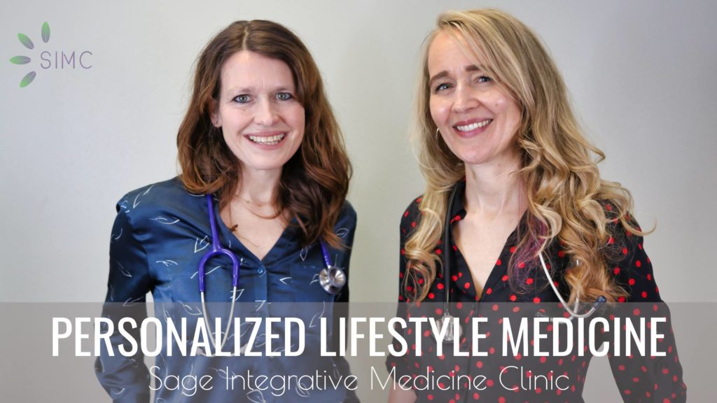 sage_staff-personalized-style-medicine