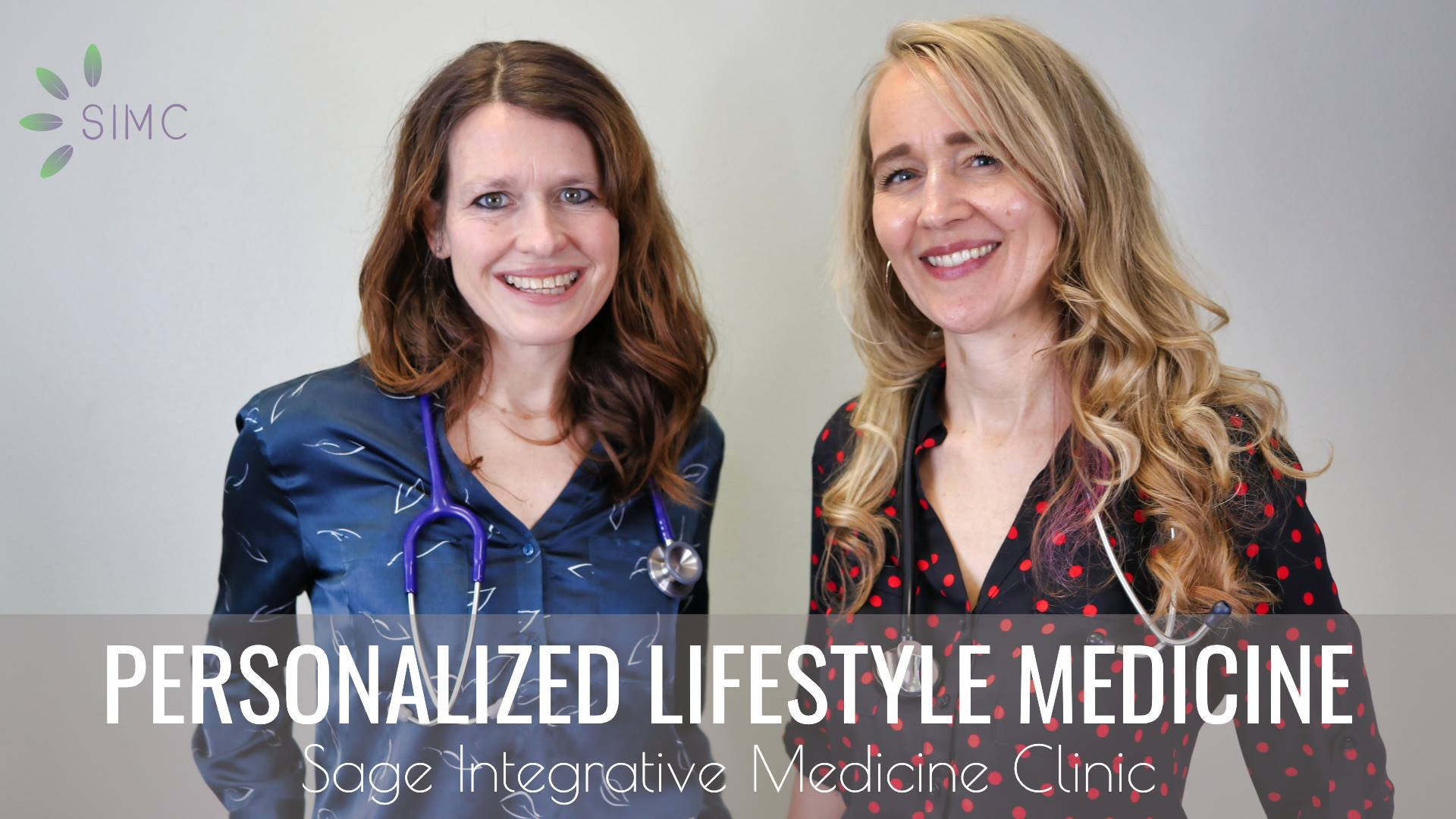 Sage Integrative Medicine Clinic - Your Primary Care And