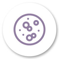 cell-icon